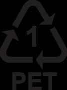 free画像,リサイクル,pet
