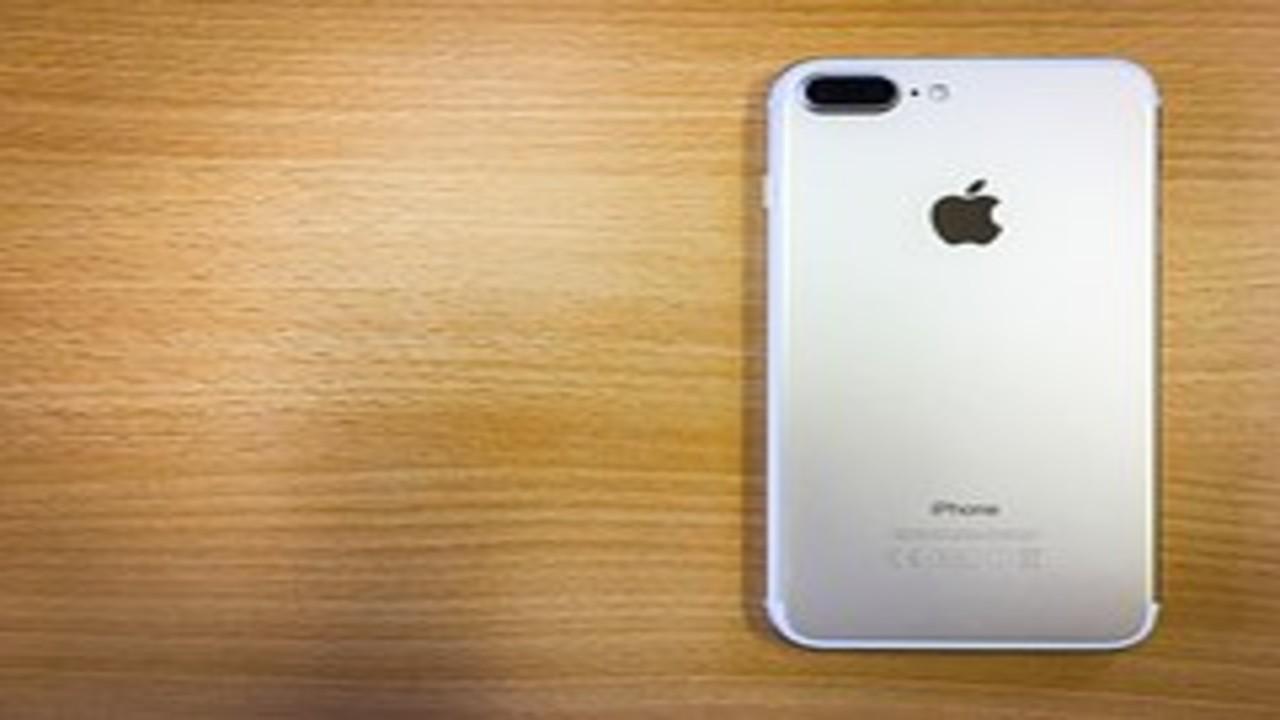 free画像,iphone,テーブル