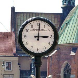 free画像,時計,15時