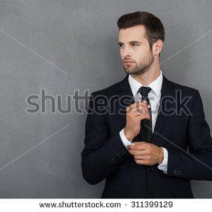 free画像,髭ビジネスマン