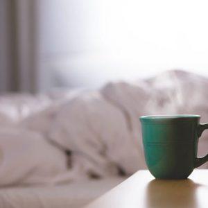 free画像,ベッド,マグカップ