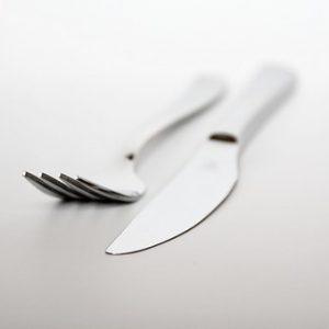 free画像,ナイフとフォーク