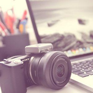 free画像,PC,カメラ