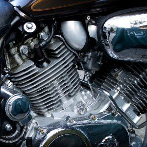 free画像,ヤマハバイク,エンジン
