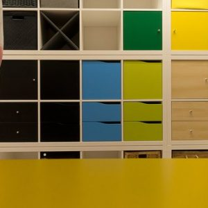 free画像,家具色パターン