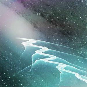 free画像,天国への階段イメージ