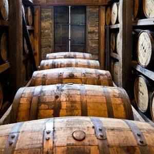 free画像,ウイスキー樽