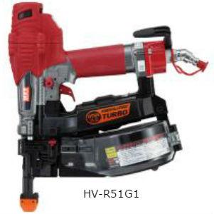 新製品,MAX,HV-R51G1