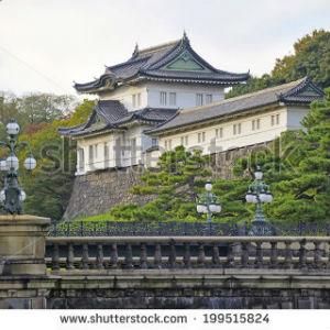 free画像,皇居,江戸城