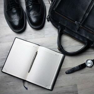 free画像,ビジネスファッション,鞄靴時計