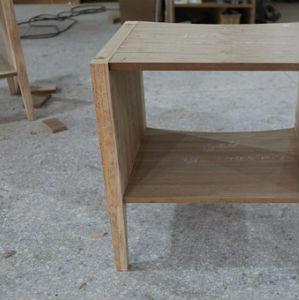 free画像,家具,工場,木製台,