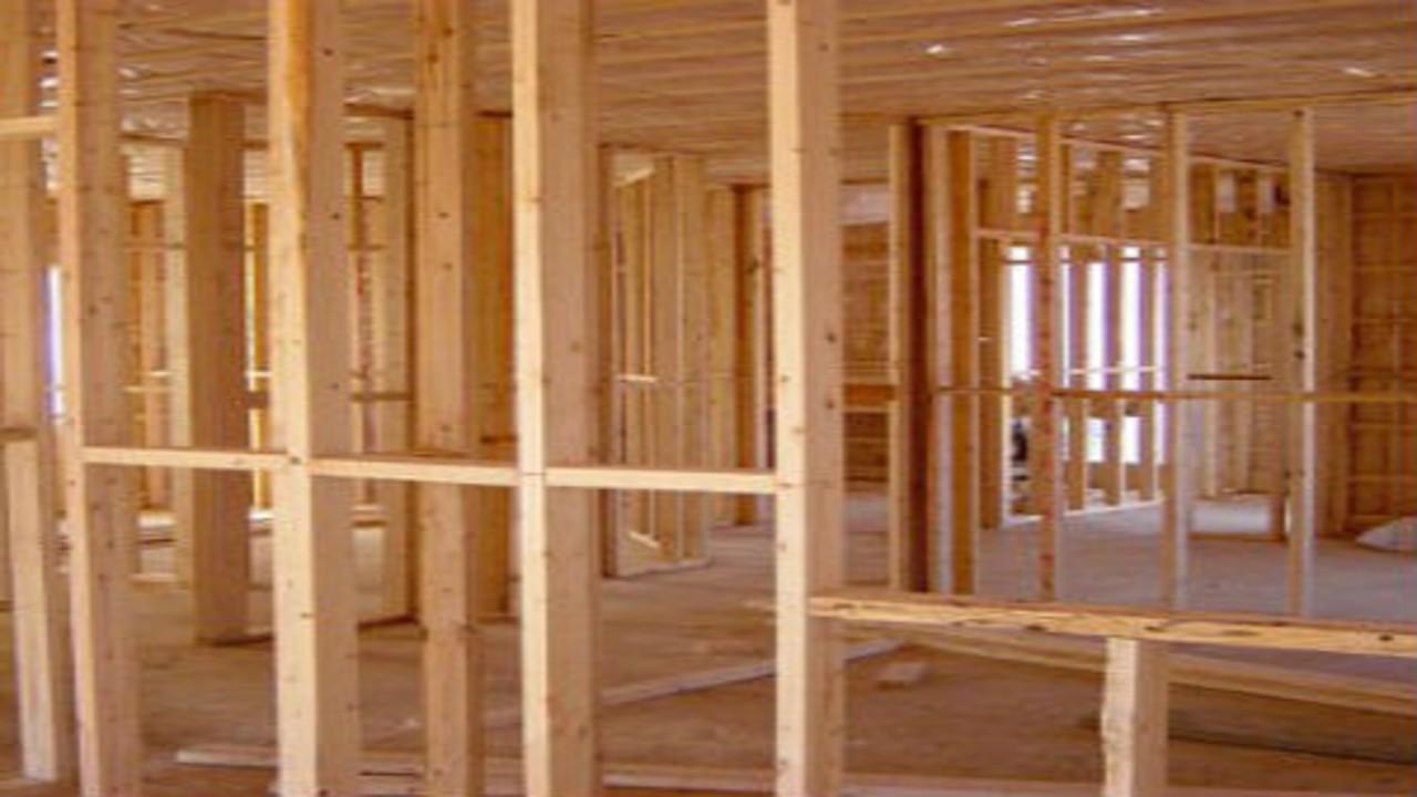 free画像,木造建築,家屋柱