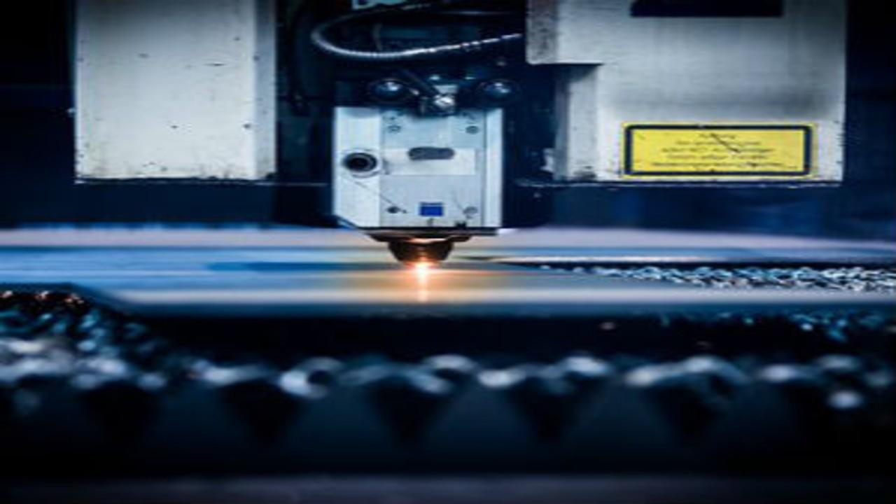 free画像,工場機械,光
