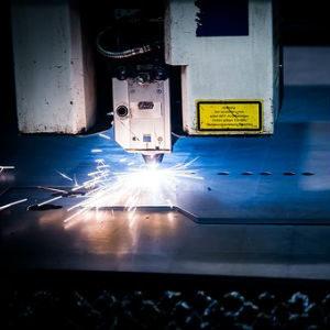 free画像,工場,溶接機械