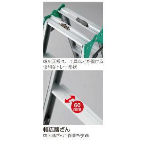 新製品,長谷川工業,天板