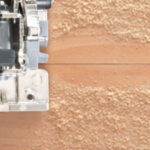 新製品HIKOKI,ブロワ作業,板,木っぱ